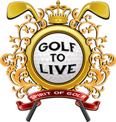 GOLF to LIVE