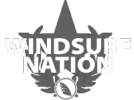 WINDSURF NATION